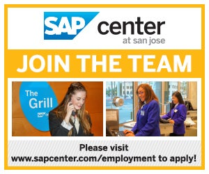 SAP_300x250_Recruitment.jpg