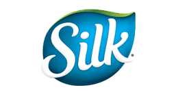 SILK.png