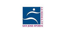 SJSA-Logo-4color.png