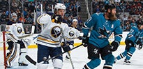 Sabres vs Sharks Thumbnail.jpg