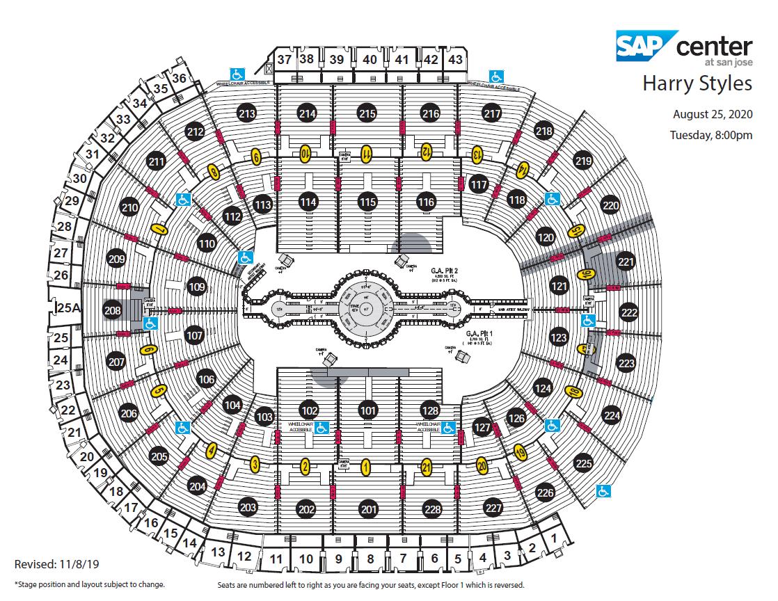 Seat-Map-5defc0486d.PNG