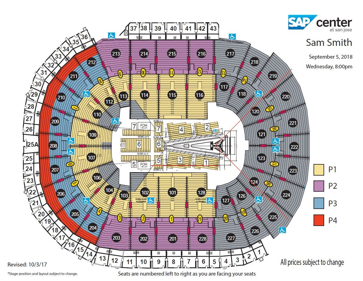 Seat-Map-84cae57cf4 Sap Center Seating Map on sap center tickets, sap seating-chart hockey, sap concert seating, sap center sharks seating-chart, sap center events, sap theater seating, sap center hotels, sap center suites, sap center twitter, sap center santa clara, sap center parking, sap center san jose, sap center schedule,