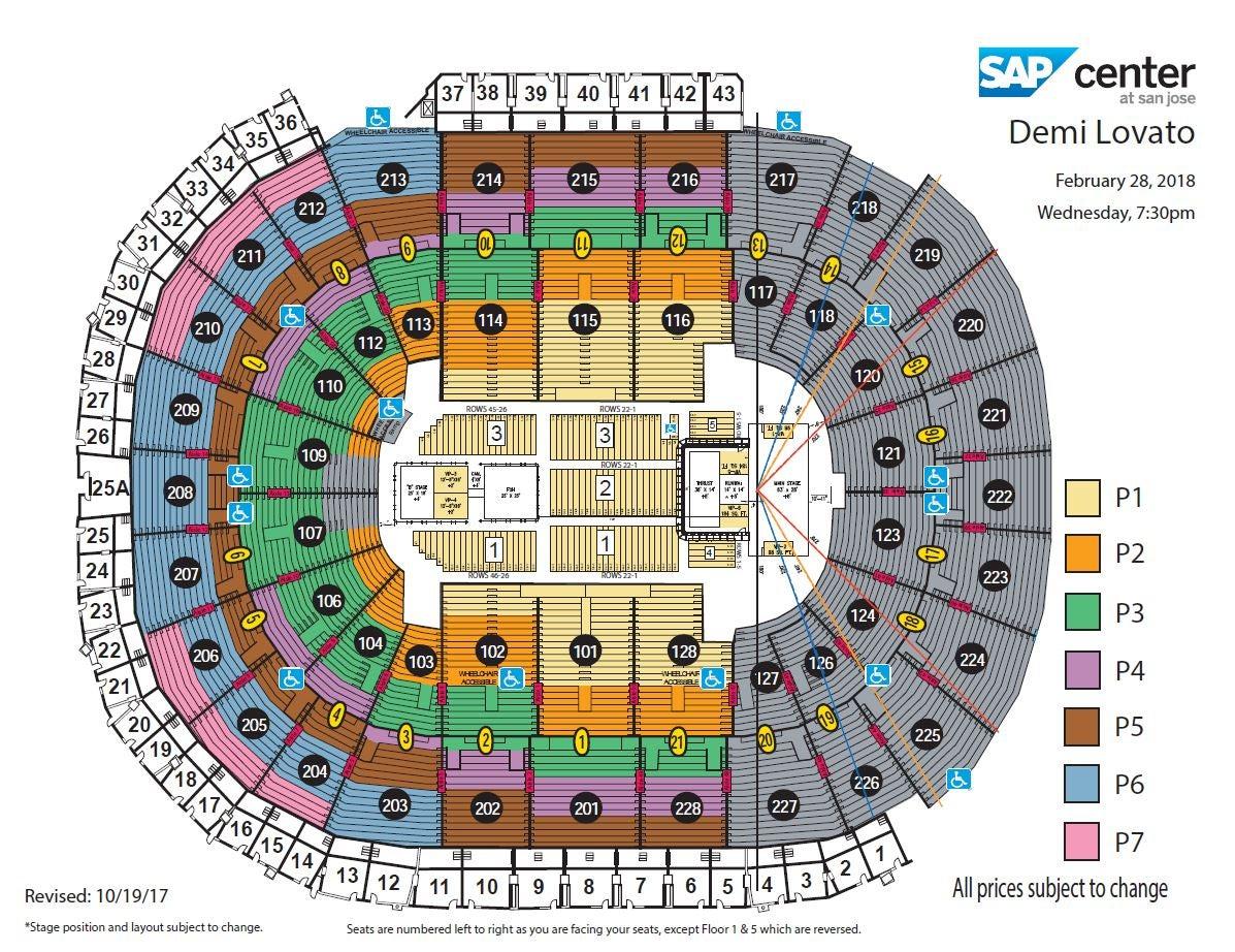 Seat-Map-ad89084761.JPG