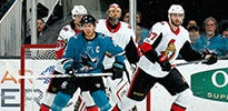 Senators vs Sharks Thumbnail.jpg