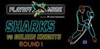Sharks Playoffs Thumbnail.jpg