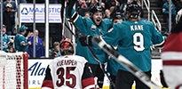 Sharks vs Arizona Thumbnail.jpg