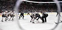 Sharks vs Blackhawks Thumbnail.jpg