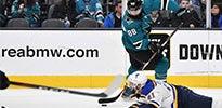 Sharks vs Blues Thumbnail.jpg