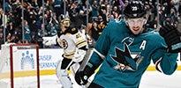 Sharks vs Boston Thumbnail.jpg