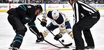 Sharks vs Buffalo Thumbnail.jpg