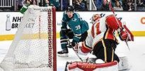 Sharks vs Calgary Thumbnail.jpg