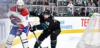 Sharks vs Canadiens Thumbnail.jpg