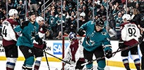 Sharks vs Colorado Thumbnail.jpg