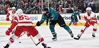 Sharks vs Detroit Thumbnail.jpg
