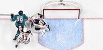 Sharks vs Edmonton Thumbnail.jpg