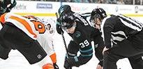 Sharks vs Flyers Thumbnail.jpg
