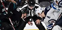 Sharks vs Jets Thumbnail.jpg