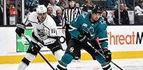 Sharks vs Kings Thumbnail.jpg