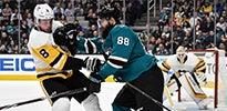 Sharks vs Penguins Thumbnail.jpg