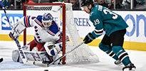 Sharks vs Rangers Thumbnail.jpg