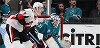 Sharks vs Senators Thumbnail.jpg
