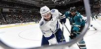 Sharks vs Tampa Bay Thumbnail.jpg