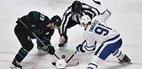 Sharks vs Toronto Thumbnail.jpg