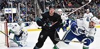 Sharks vs Vancouver Thumbnail.jpg