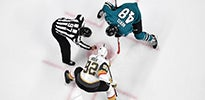 Sharks vs Vegas Thumbnail.jpg