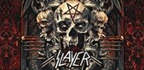 Slayer Thumbnail.jpg
