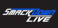 SmackDown_Logo_Internal_Dark_Background.jpg