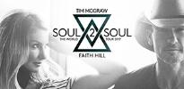 Soul2Soul_2017_July-29,-2017_300x250.jpg