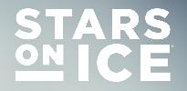 Stars on Ice Event Thumbnail 2016
