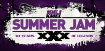 SummerJam_SAP_205x100.jpg
