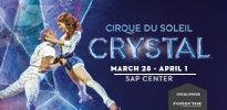 Thumbnail Cirque du soleil Crystal.jpg