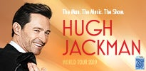 Thumbnail Hugh Jackman 25.jpg
