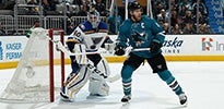 Sharks vs St. Louis Thumbnail