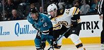 Thumbnail Sharks Bruins.jpg