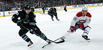 Thumbnail Sharks Canadiens.jpg