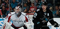 Sharks vs Washington Thumbnail