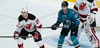 Sharks vs New Jersey Thumbnail