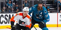 Thumbnail Sharks Flyers.jpg