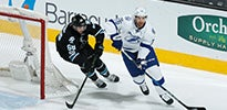Sharks vs Tampa Bay Thumbnail