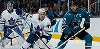 Thumbnail Sharks Maple Leafs.jpg