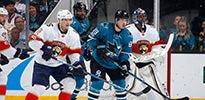 Thumbnail Sharks Panthers.jpg