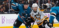 Sharks vs Pittsburgh Thumbnail