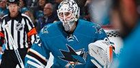 Thumbnail Sharks Vegas.jpg