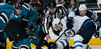 Sharks vs Winnipeg Thumbnail