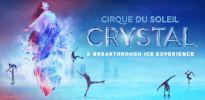 Cirque du Soleil Thumbnail