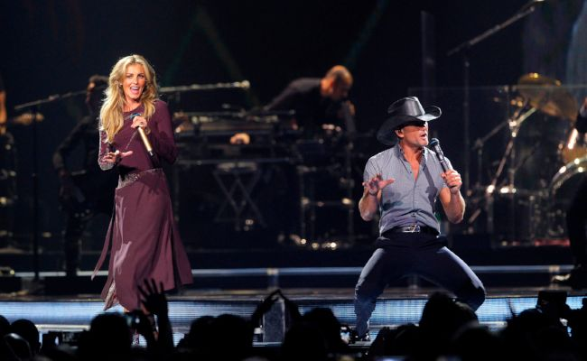 Tim & Faith.jpg